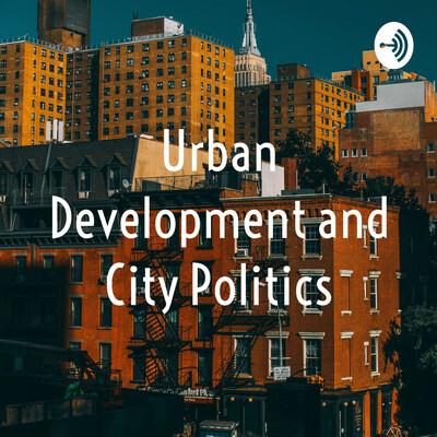 Civic Engagement in Urban Politics