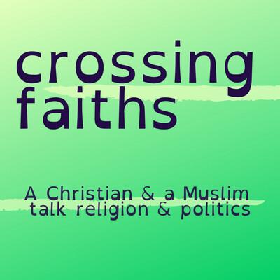 Crossing Faiths