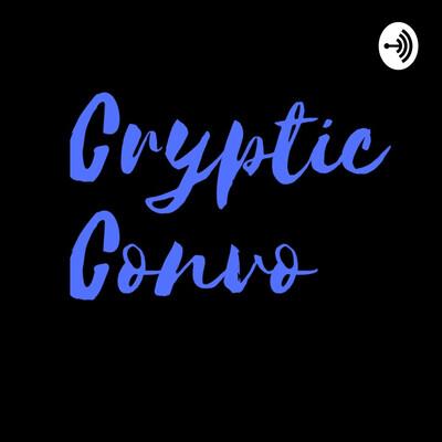 CrypticConvo
