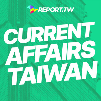 Current Affairs Taiwan