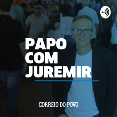 Papo com Juremir Machado