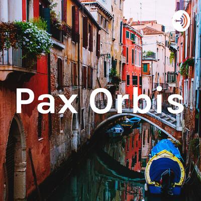 Pax Orbis