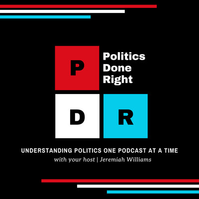 PDR: Politics Done Right