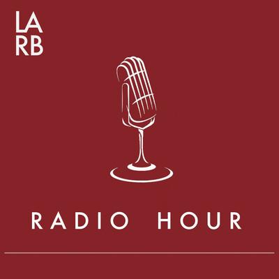 LARB Radio Hour