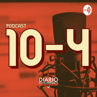 Podcast10-4