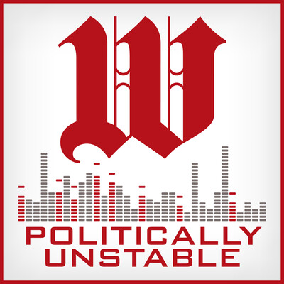 Politically Unstable