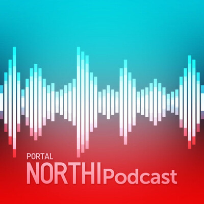 Portal NORTHI Podcast