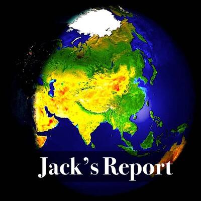 Jack's Report