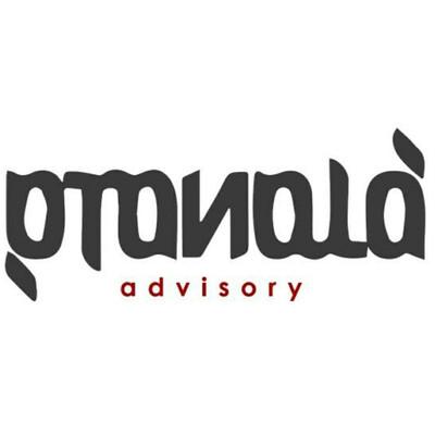 Jalan Tengah - Pranala Talks