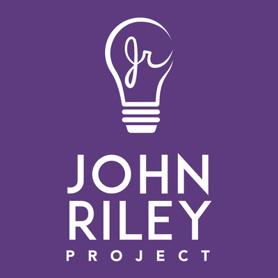 John Riley Project