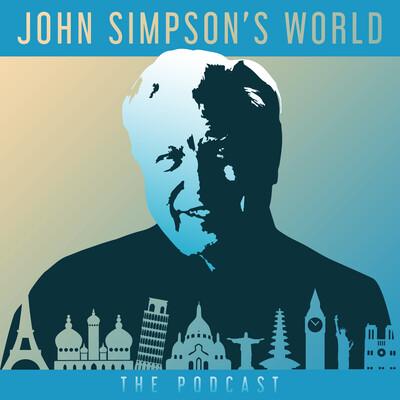 John Simpson's World Podcast