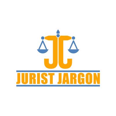 Jurist Jargon