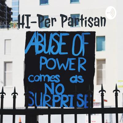 HI-Per Partisan
