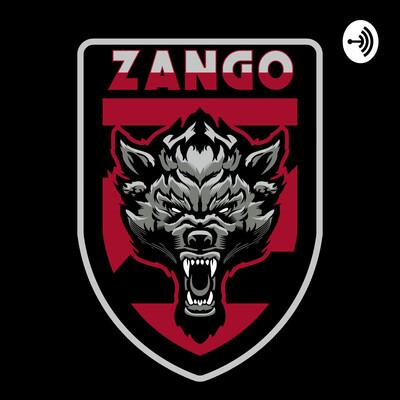 Zango Rants
