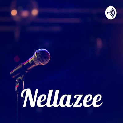 Nellazee