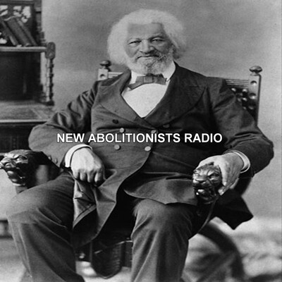 New Abolitionists Radio: The Horrors of Rikers Island and Protesting NYC Subway Slave Catchers