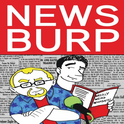 News Burp