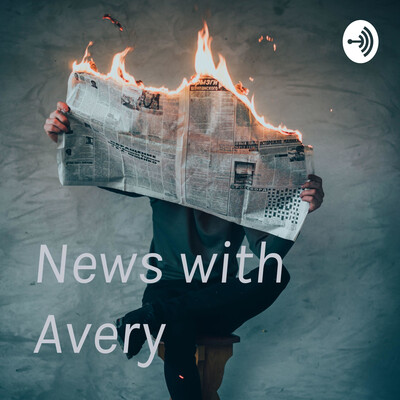 News with Avery