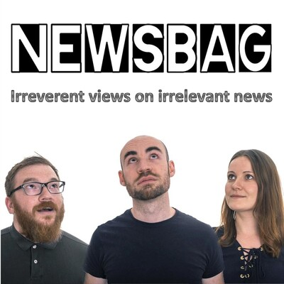 Newsbag