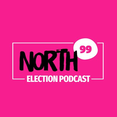 North99 Election Podcast