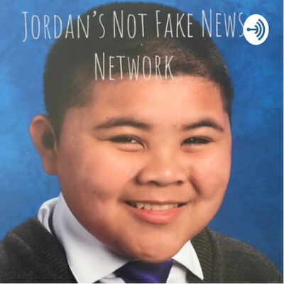 Not Fake News Network