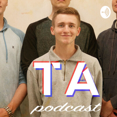 TA Podcast