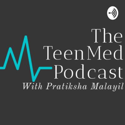 Teens Tackle Topics