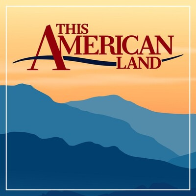 This American Land