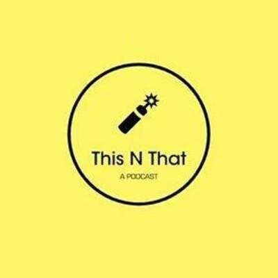 This n That