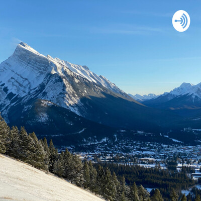 This week in Banff
