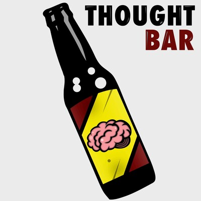Thought Bar