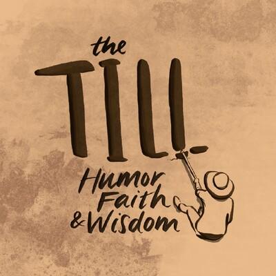 The Till