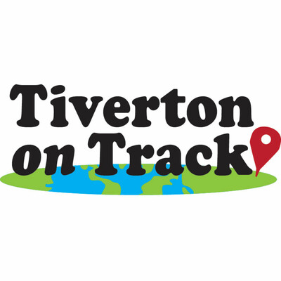 Tiverton on Track