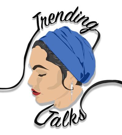 Trending Talks