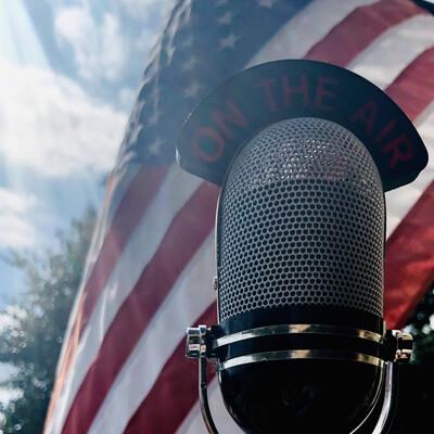 Truthcatcher Podcast
