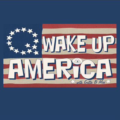 Quake Up America
