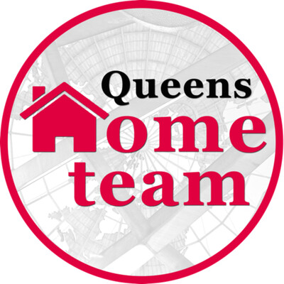 Queens Real Estate Talk