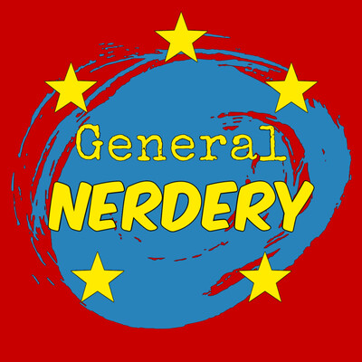 General Nerdery