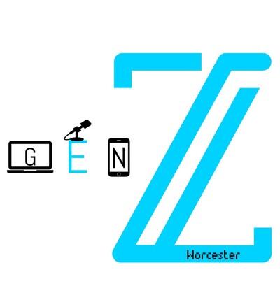GenZ_Worcester