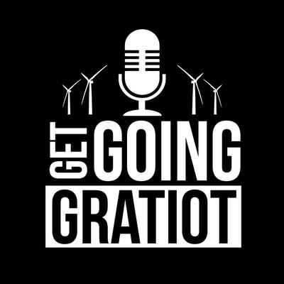 Get Going Gratiot
