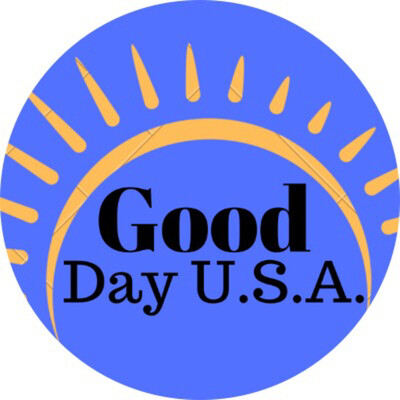 Good Day U.S.A.