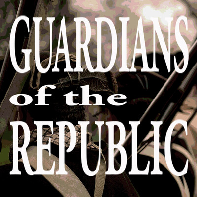 Guardians of the Republic