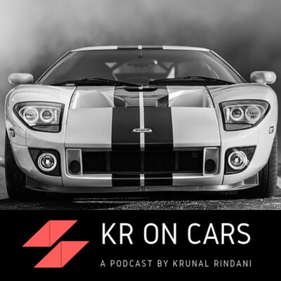 KR on Cars