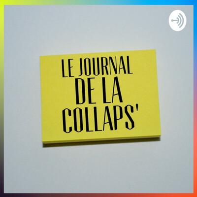Le Journal De la Collaps
