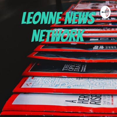 Leonne News Network