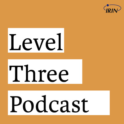 Level 3: Stories from the Heart of Humanitarian Crises