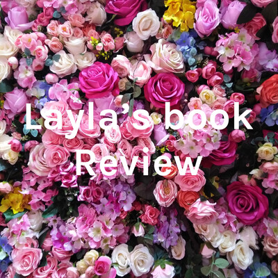 Layla's book Review