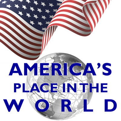 America's Place in the World