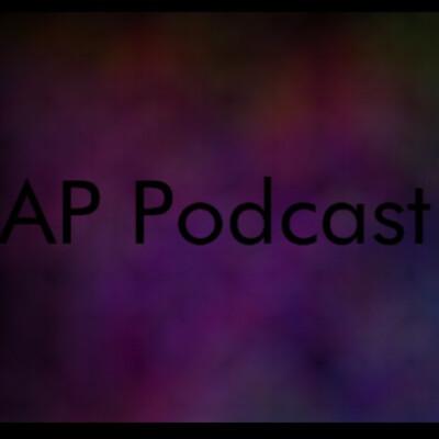 AP Podcast