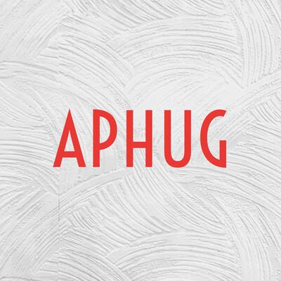 APHUG